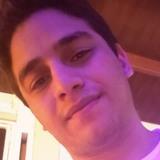 Abdiel from Toa Baja | Man | 24 years old | Sagittarius
