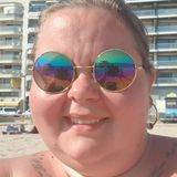 Dawny from Blackpool | Woman | 36 years old | Capricorn