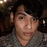 Jrbttmguy from Placentia | Man | 31 years old | Aries