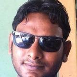 Orin from Tauranga | Man | 33 years old | Capricorn
