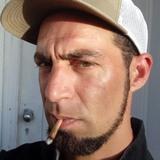 Josehernandeqk from Llanes | Man | 32 years old | Taurus