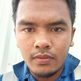 Wahyu from Blitar | Man | 25 years old | Cancer