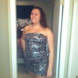 Shela from Manzanola | Woman | 23 years old | Taurus