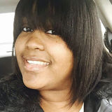 Anita from Hazelwood | Woman | 29 years old | Aries