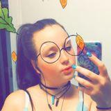 Kat from Wagga Wagga | Woman | 23 years old | Aquarius