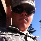 Armyguy from Alford | Man | 30 years old | Virgo