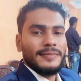 Akram from Silchar | Man | 33 years old | Sagittarius