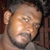Shibi from Tiruchchendur | Man | 23 years old | Cancer