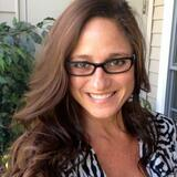 Jaylin from Tahlequah | Woman | 39 years old | Virgo