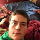 Lambjohn from Dexter | Man | 23 years old | Libra