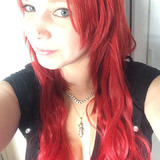 Kaylaaelizabeth from Uttoxeter | Woman | 27 years old | Scorpio