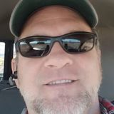 Justfun from Bozeman | Man | 58 years old | Pisces