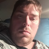 Bjoern from Herford | Man | 28 years old | Scorpio