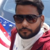 Sonu from Haldwani | Man | 24 years old | Sagittarius