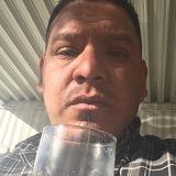 Dionicio from Utan   Man   38 years old   Scorpio