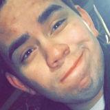 Dani from East Elmhurst | Man | 23 years old | Gemini