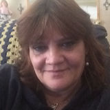 Shelby from Rancho Cordova | Woman | 53 years old | Virgo