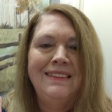 Lemonpie from Buffalo | Woman | 69 years old | Gemini