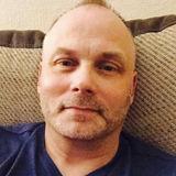 Fizz from Falkirk | Man | 54 years old | Sagittarius