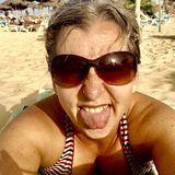 Ula from Telford | Woman | 33 years old | Taurus