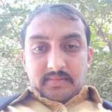 Jjjj from Jamnagar | Man | 31 years old | Pisces