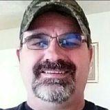 Teddybear from Pangburn | Man | 47 years old | Gemini