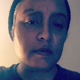 Char from Oakland | Woman | 53 years old | Virgo