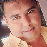 Ur from Nandurbar | Man | 38 years old | Taurus