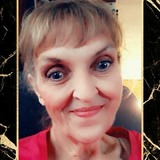 Stormie from Harrietta | Woman | 66 years old | Leo