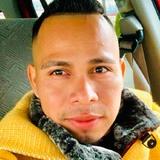 Tix from West Orange | Man | 30 years old | Capricorn
