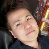 Brandon from Seri Kembangan | Man | 34 years old | Taurus
