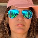 Rau from Redmond | Woman | 46 years old | Capricorn