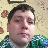 Fermanaghman from Enniskillen   Man   29 years old   Taurus