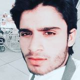 Meraj from Jaunpur | Man | 23 years old | Scorpio