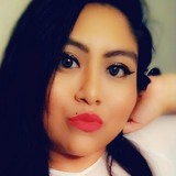 Dallasgirl from Yuma | Woman | 31 years old | Leo