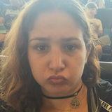Cutemanda from Delray Beach | Woman | 33 years old | Scorpio