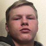 Edmunds from Lusk | Man | 18 years old | Sagittarius