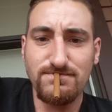 Vega from Buffalo | Man | 33 years old | Libra