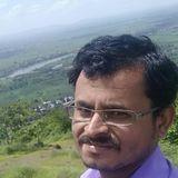 Pravin from Tasgaon | Man | 36 years old | Virgo