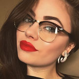 Mal from London | Woman | 24 years old | Virgo