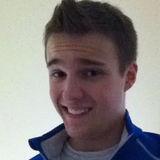 Joshua from Warner Robins | Man | 24 years old | Capricorn