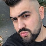 Mk from Solingen | Man | 24 years old | Capricorn