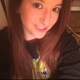 Meg from New Port Richey | Woman | 27 years old | Taurus