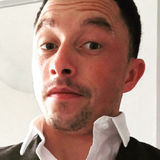 Harris from Lincoln | Man | 33 years old | Virgo