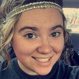 Southernbelle from Ridgeland | Woman | 31 years old | Sagittarius