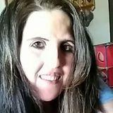 Drea from La Junta | Woman | 34 years old | Leo