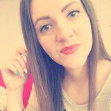 Maja from Duisburg | Woman | 26 years old | Virgo