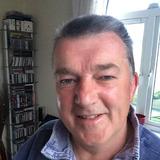 Desb from Cheltenham | Man | 58 years old | Scorpio