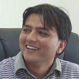 Anu from Morbi | Man | 35 years old | Taurus