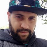 Faus from Los Palacios y Villafranca | Man | 27 years old | Leo